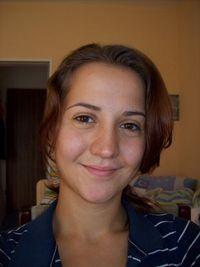 Viktoria Yarkova