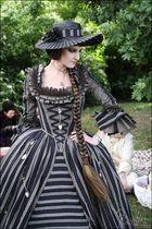 Viktorianisches Picknick I.