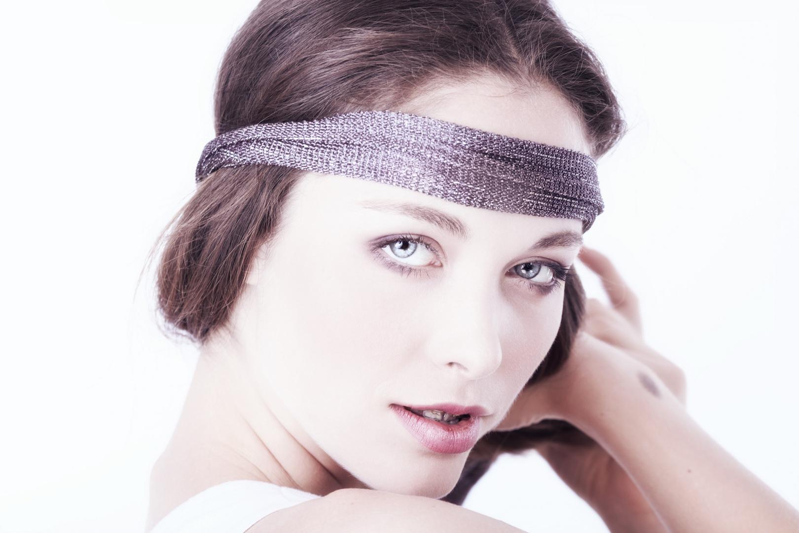 Viktoriya 2