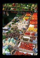 Viktualienmarkt 2
