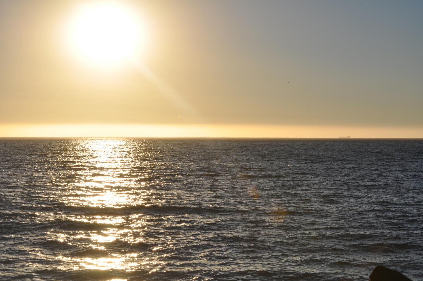 vilña del mar
