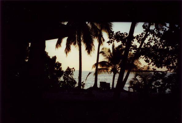 Vilamendhoo 2000