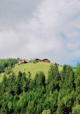 Viles Südtirol