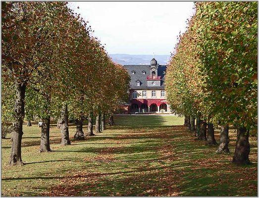 Villa Bergfried/Saalfeld