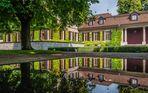 Villa Bodmer - I