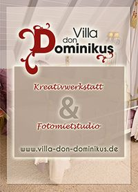 Villa-don-Dominikus