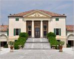 Villa Emo II
