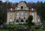 Villa Franck