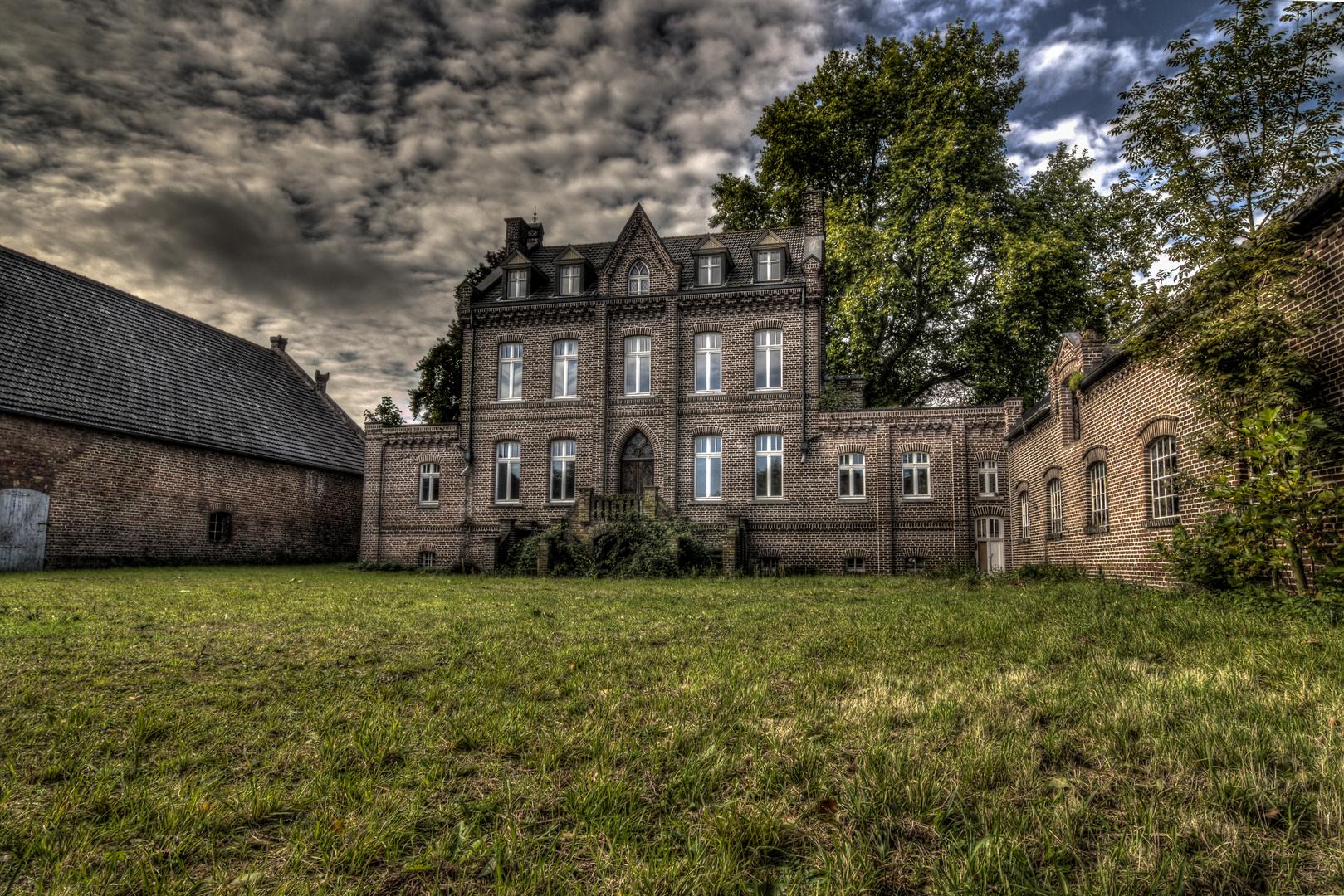 Villa HSH