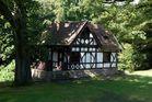 ~ Villa Hügel - Spatzenhaus ~