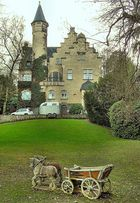 Villa in Eitorf ...
