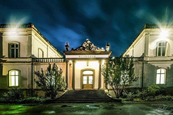 Villa Monrepos II
