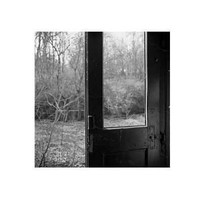 Villa [RELOAD] mit einem Beitrag von Roswitha J. Briffa