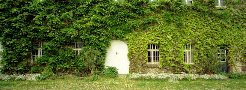 Villa Rosch