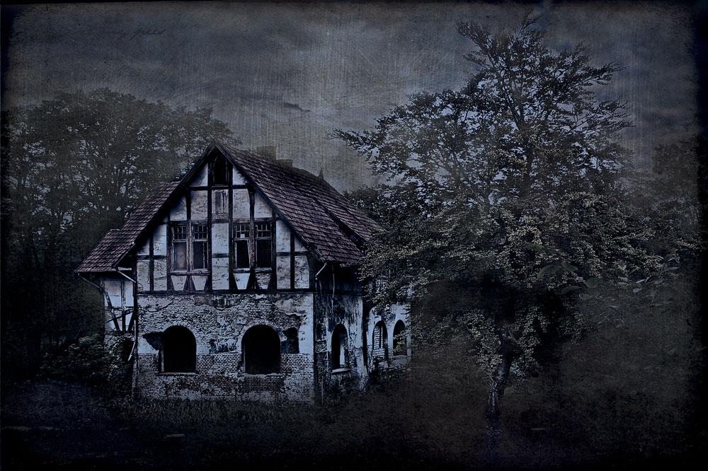 """Villa """"Vintage"""""""