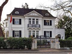Villa Waldthausen
