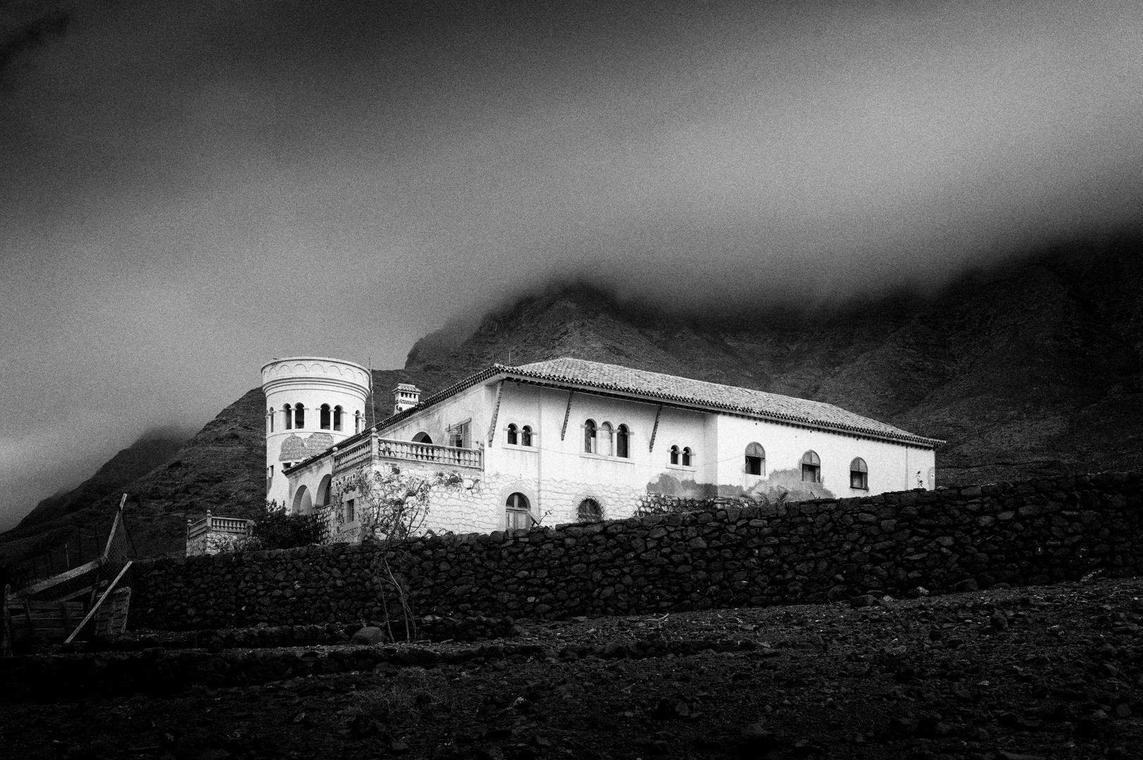 Villa Winter Fuerte Ventura