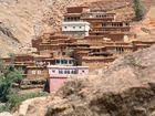 village berbere