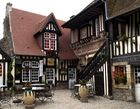 Village d'art