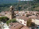 village de Moustiers Ste-Marie