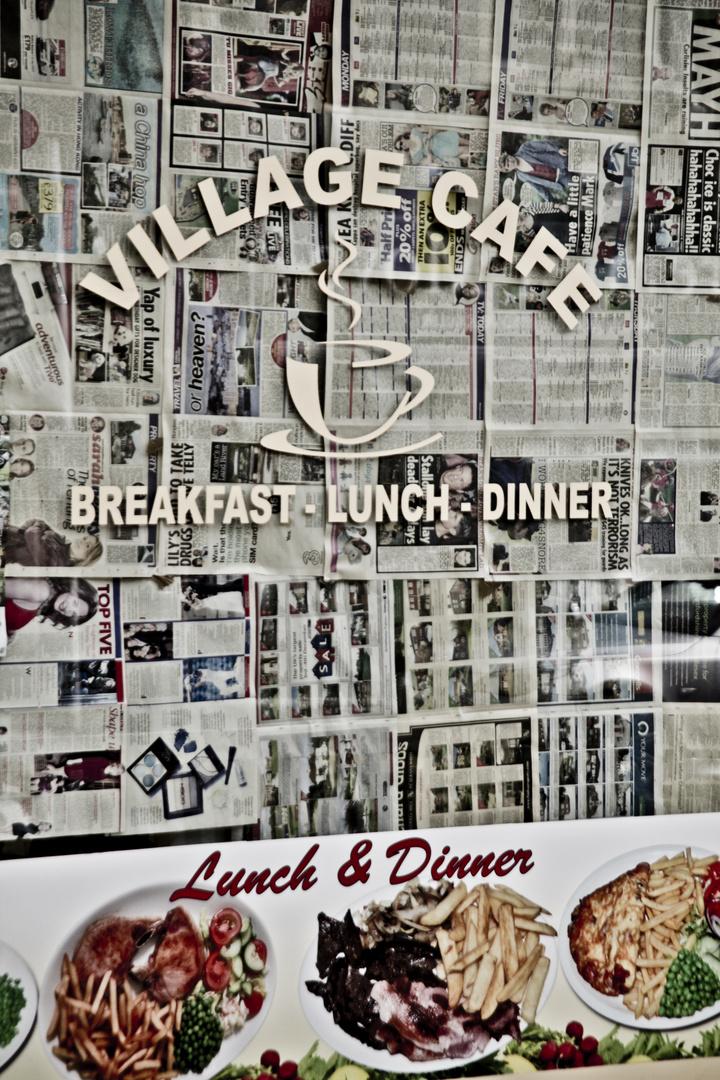 Village_Cafe