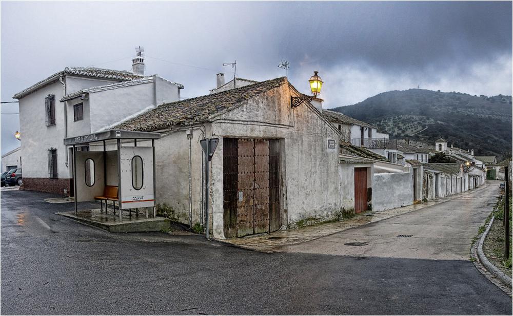 Villanueva de Cauche