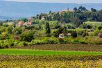 Villars - Vaucluse