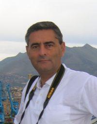 Vincenzo Occhipinti