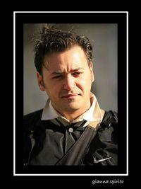 Vincenzo P