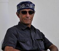 Vincenzo Smaldore