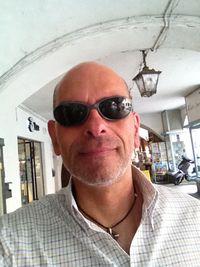 Vincenzo Stellavatecascio
