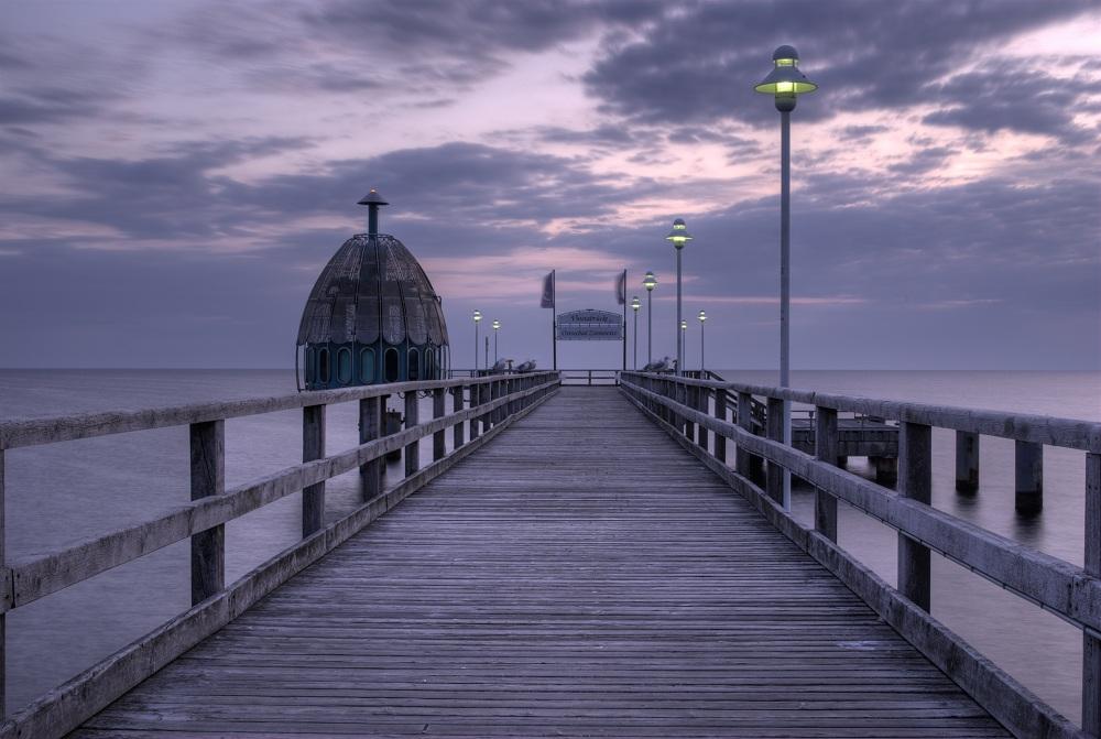 Vinetabrücke