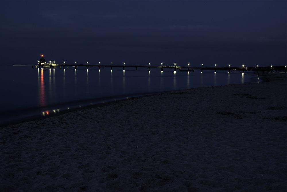 Vinetabrücke II