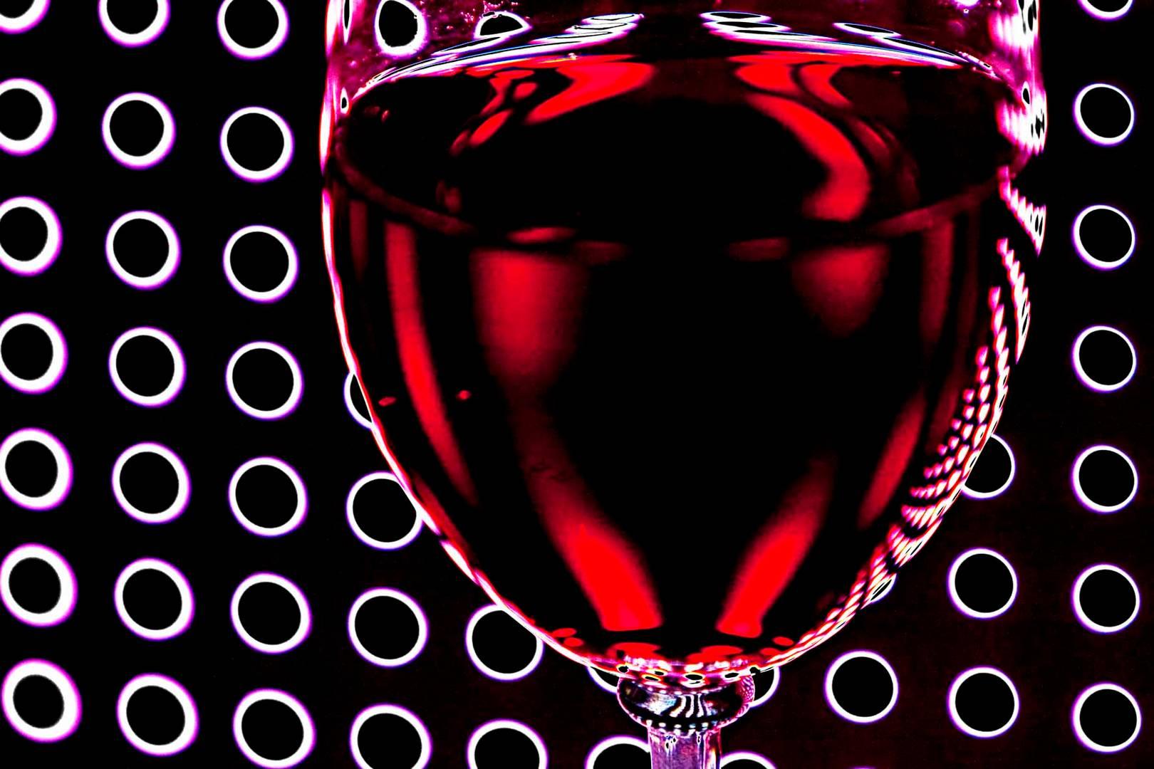 vino vino tintito