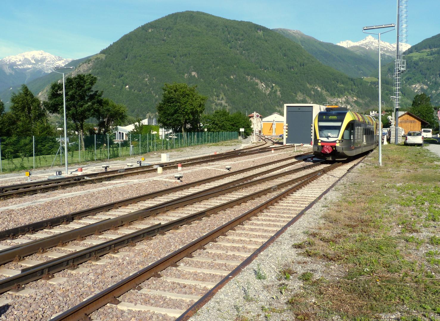 Vinschgerbahn 2-1