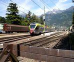 Vinschgerbahn (Italien)...02