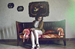 Vintage Atmosphere