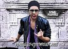 vintage-eyewear.net vs DJ David Puentez