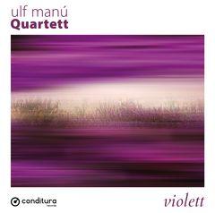 """""""Violett"""""""