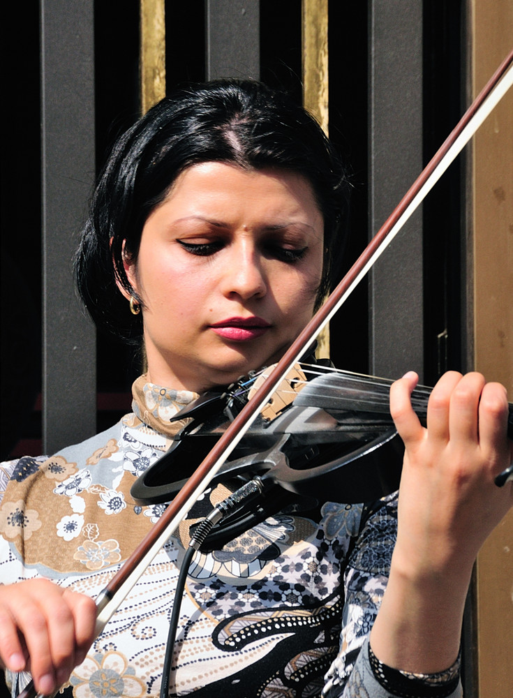 Violinista_1