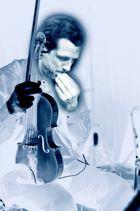 violon part 2