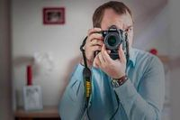 vip-fotograf