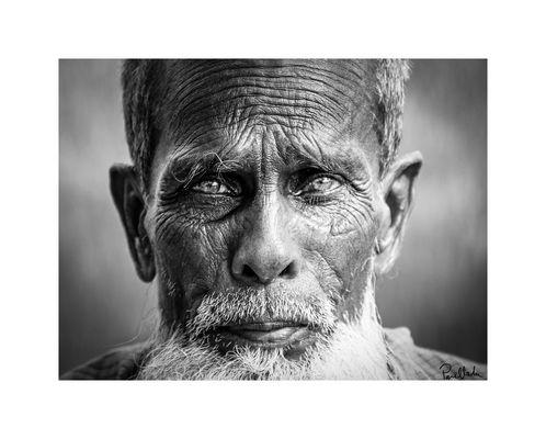 Visage - Bangladesh