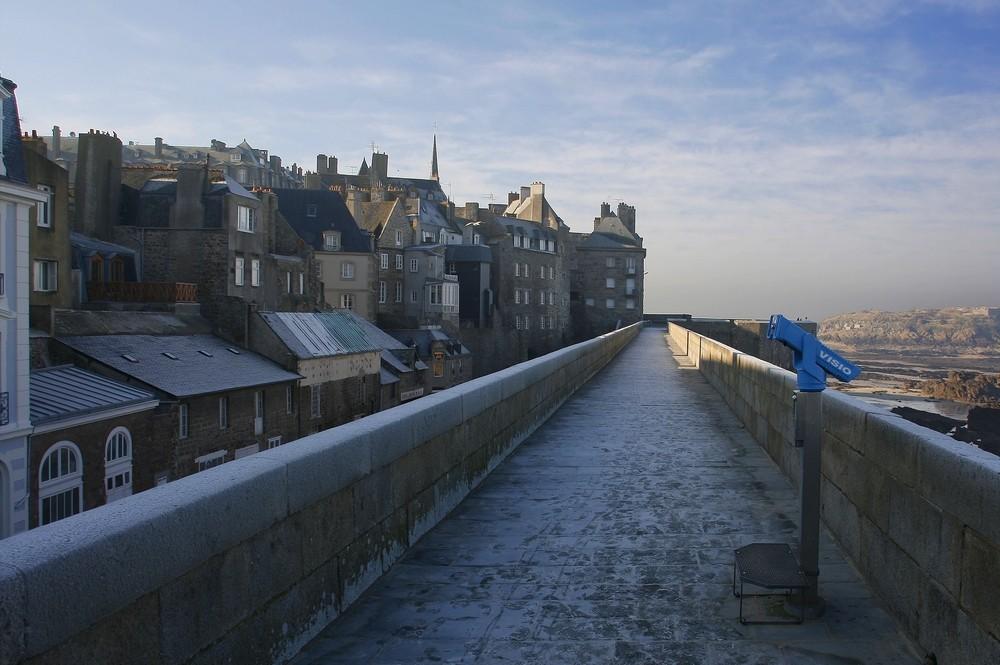 Visio St Malo