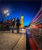 Visit London [II]