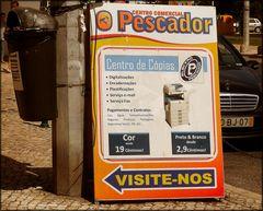 Visit us,,,useful services,