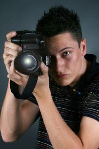 vista-fotodesign