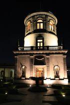 Vistas desde Chapultepec 4