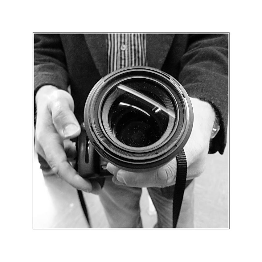 visual diary (seeing eye camera) 07
