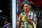 Vita a Bali - 2 -